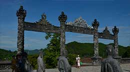 Best Myanmar tour packages