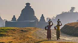 THE-LOST-CITY-OF-MRAUK-U-01