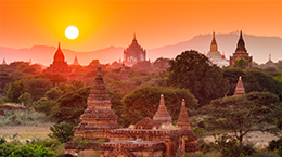 Truly-Myanmar-Tours