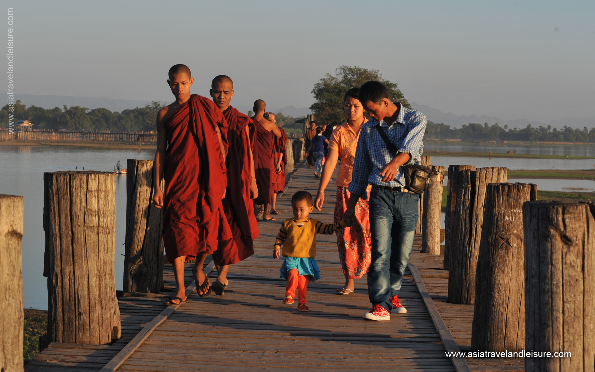 Highlights-Myanmar-With-Cruise-01