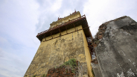99+ Best Photos of Architectural building in Myanmar