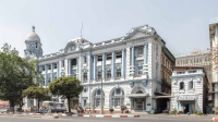 Myanmar Economic Bank Branch-3_1