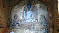 9 Of The Best Ancient Temples and Ruins in Myannar