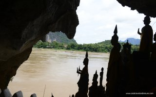 Absolute Myanmar, Cambodia & Laos - 21 Days