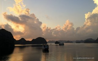 From Mandalay to Ha Long Bay - 10 Days